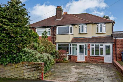 5 bedroom semi-detached house for sale - Sutton Oak Road , Sutton Coldfield, B73 6TG
