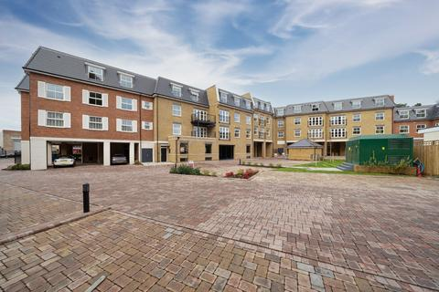 1 bedroom apartment for sale - Elmwood Gate, Oldfield Road , Maidenhead