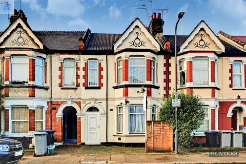 2 bedroom ground floor maisonette for sale - St Johns Road , Wembley , HA9 7JG