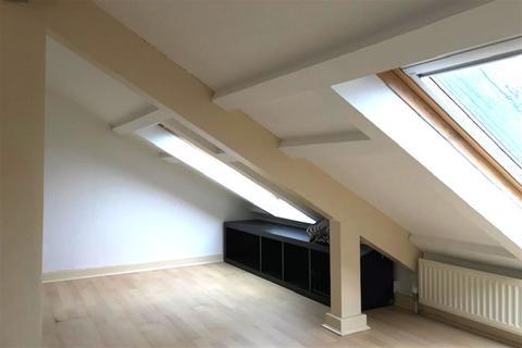 2 bedroom semi-detached house to rent - Kirkwhelpington, Newcastle Upon Tyne