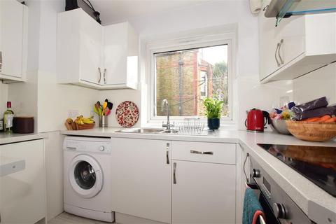 2 bedroom flat for sale - Woodstock Road, East Croydon, Croydon, Surrey