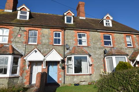 3 bedroom terraced house for sale - Zeals, Wiltshire BA12