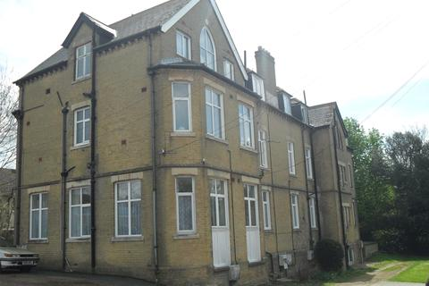 1 bedroom apartment to rent - Kent Avenue, East Cowes, PO32