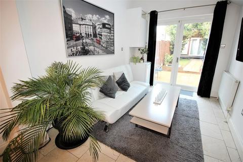 4 bedroom terraced house for sale - Hillreach , London, SE18 4AJ