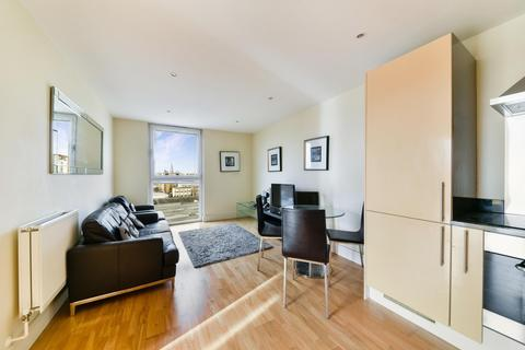1 bedroom apartment for sale - Denison House, Lanterns Way, London, E14