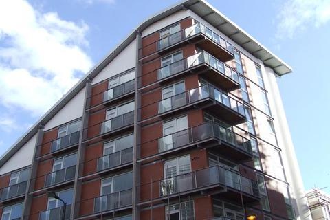 1 bedroom apartment to rent - NEW YORK APARTMENTS, CROSS YORK STREET, LS2 7EE