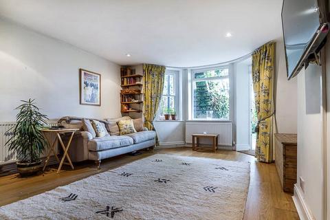 1 bedroom flat for sale - Hornsey Lane, Highgate, London, N6