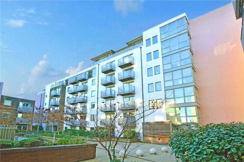 2 bedroom apartment to rent - Alaska Building, Deals Gateway, London, SE13