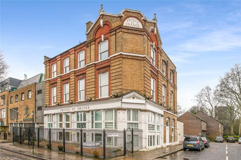 3 bedroom flat for sale - Orange Place, London, SE16