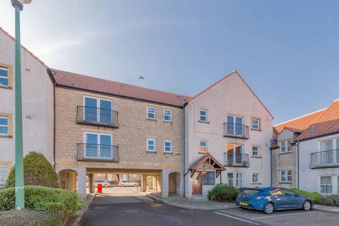 2 bedroom flat for sale - 34/4 Shore Road, South Queensferry, EH30 9SG