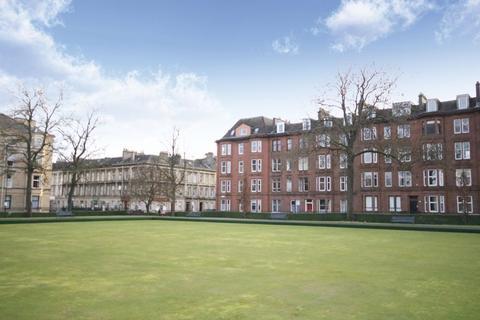 1 bedroom flat for sale - 4/1, 11, Gray Street, Kelvingrove, Glasgow, G3 7TX