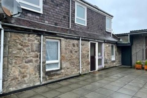 3 bedroom flat to rent - Great Northern Road, , Aberdeen, AB24 2EU