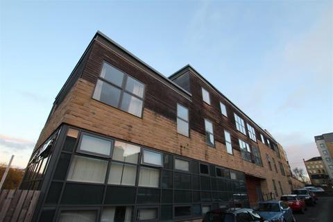 1 bedroom flat share for sale - Hallgate, Bradford, BD1 4NN