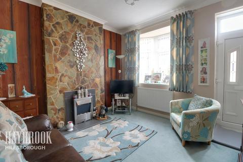 2 bedroom semi-detached house for sale - Birley Rise Road, Sheffield
