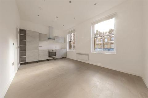 1 bedroom flat to rent - Upper Richmond Road, SW15