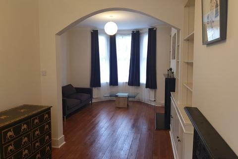 3 bedroom terraced house to rent - Abdale Road, London W12