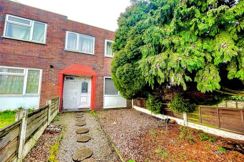 3 bedroom house to rent - Chomlea Manor, Claremont Road, Salford, Greater Manchester, M6