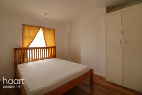 2 bedroom terraced house for sale - Canonsleigh Road, Dagenham