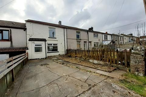 2 bedroom terraced house for sale - Clive Place, Aberdare, Rhondda Cynon Taff, CF44