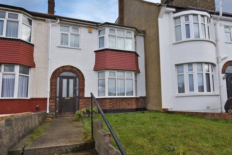 3 bedroom terraced house for sale - Eglinton Hill London SE18