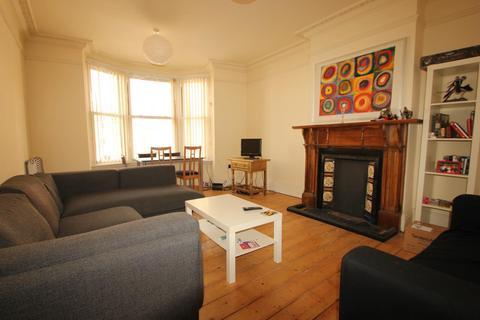 1 bedroom in a house share to rent - Harborne Park Road, Harborne, Birmingham, B17 0DE