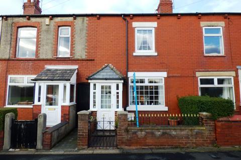 2 bedroom terraced house for sale - Park View, Hazel Grove, Stockport, SK7