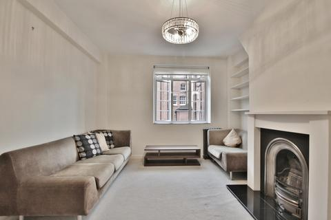 2 bedroom flat to rent - Latymer Court, Hammermsith Road, Hammersmith, W6