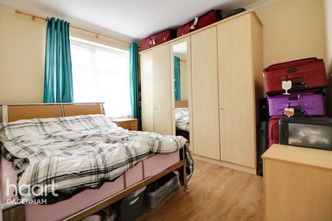 3 bedroom semi-detached house for sale - Surrey Road, Dagenham
