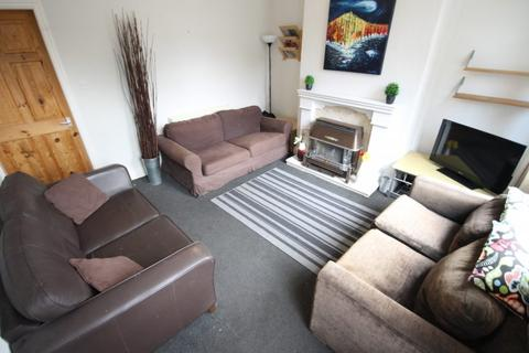 1 bedroom house share to rent - Featherbank Grove, Horsforth, Leeds, LS18 4RD