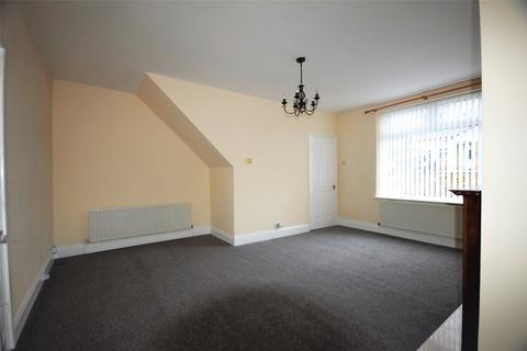 2 bedroom terraced house to rent - Greenside