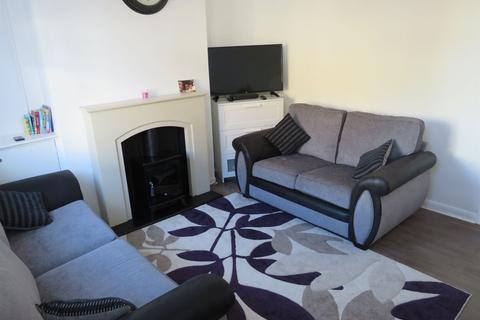2 bedroom terraced house to rent - Belvoir Road,, Coalville, Leicester LE67