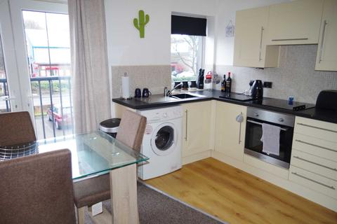 2 bedroom apartment for sale - Wincebrook Court, Middleton