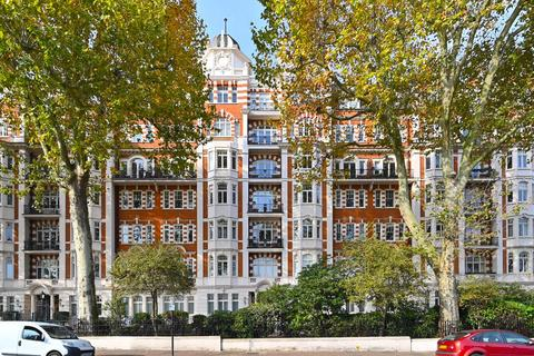 4 bedroom apartment for sale - North Gate, Prince Albert Road, London, NW8