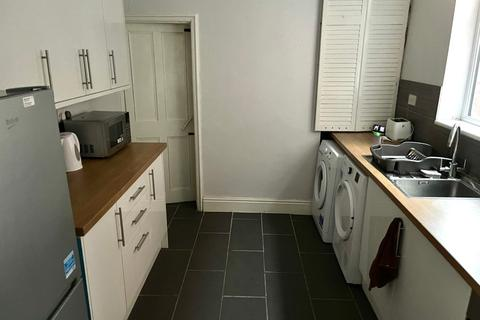 3 bedroom house to rent - Gresham Street
