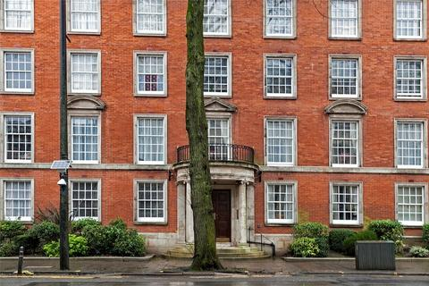 1 bedroom flat for sale - Westgate Street, Cardiff