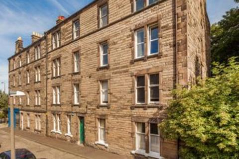 2 bedroom flat to rent - Trinity Crescent, Leith, Edinburgh, EH5