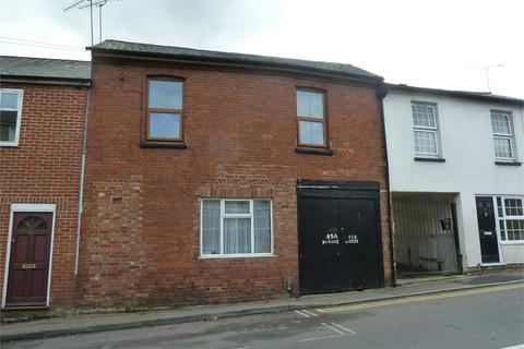 1 bedroom maisonette to rent - Old Road, Leighton Buzzard, Bedfordshire