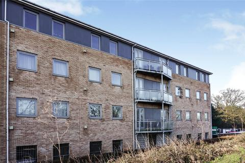 Studio for sale - De Gray Road, Colchester, Essex, CO4