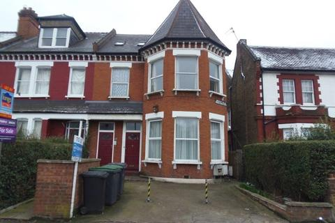 2 bedroom flat for sale - Bounds Green Road, N22