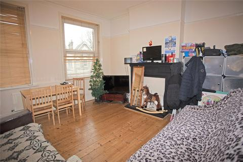 2 bedroom apartment for sale - High Road, London, N22