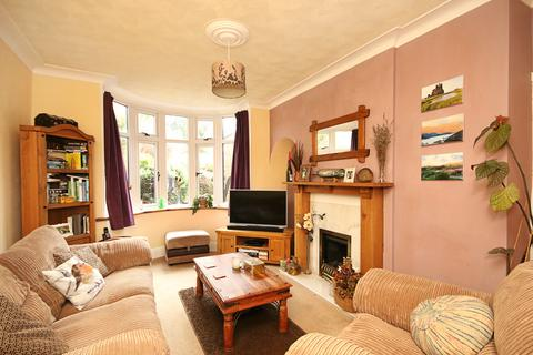 3 bedroom semi-detached house for sale - Crowland Road, Sheffield