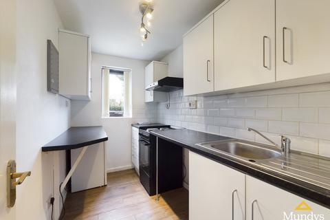 1 bedroom maisonette for sale - Chesney Road, Lincoln