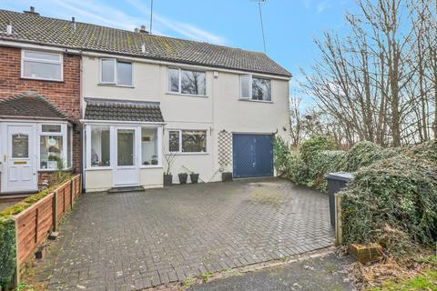 5 bedroom semi-detached house for sale - Johns Grove, Great Barr