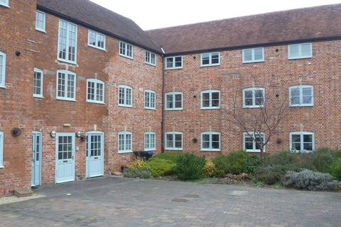 1 bedroom apartment to rent - East Street, Warminster