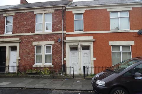 5 bedroom apartment for sale - Tamworth Road