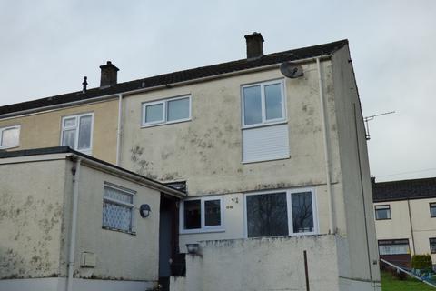 2 bedroom house to rent - Bro Myrddin, Carmarthen, Carmarthenshire