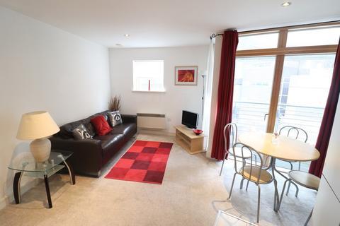 1 bedroom apartment for sale - Blucher Street, Birmingham