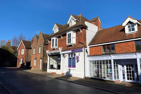 Office to rent - First floor offices, Hurstpierpoint