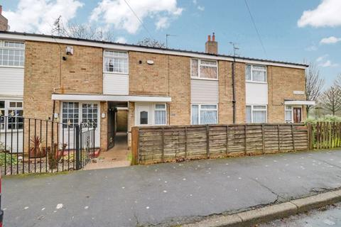 2 bedroom terraced house to rent - Epping Close, Hull