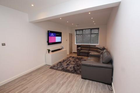 4 bedroom mews for sale - Phoenix Street, Rochdale OL12 7DW